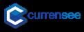 Advican - Client Logos (3)